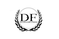 Decorators Forum