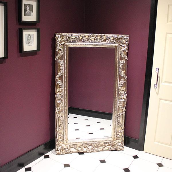 HMG Black wood paint and colour vinyl matt emulsion