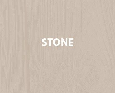 HMG Fence and Shed Paint - Stone