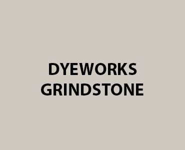 HMG Fence and Shed Paint - Dyeworks Grindstone