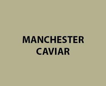 HMG Fence and Shed Paint - Manchester Caviar