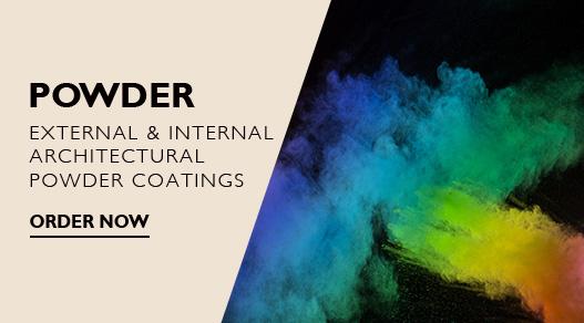 Buy HMG Powder Coatings Online